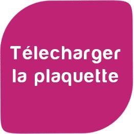 bouton_plaquette