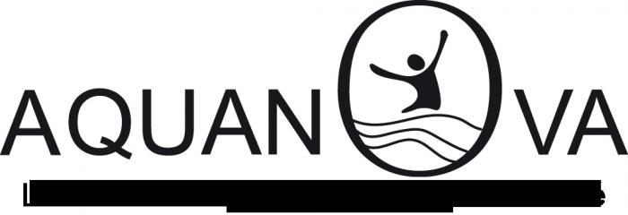 Aquanova, Aqua B, Aqua 94