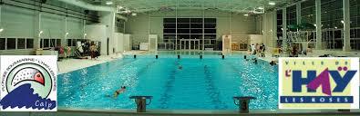 piscine-la-hay
