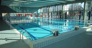 piscine-la-hay-les-roses-1